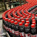 SOFT DRINK/COLD DRINK MAKING PLANT URGENT SELLING IN PUNE
