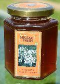 Nectar Fresh Unifloral Honey