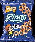 Masala Rings