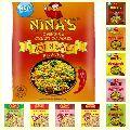 Instant Noodles Various Flavours