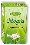 Devashree Mogra Incense Dhoop