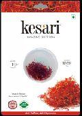 Kesari Saffron Threads (1 gm)