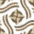 600x600mm Digital Rustic Vitrified Tiles