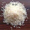 IR 64 Parboiled Rice