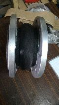 Rubber Expansion Joint Bellow