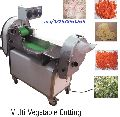 Cashew Nut Finish Grader Machine