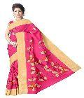 SRIBC90001 Bengal Cotton Saree