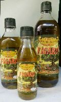 Figaro Virgin Olive Oil