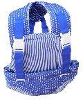 Baby Master sling bag