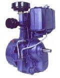 Air Cooled Diesel Generator