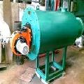 Ldo Fired Hot Water Generator