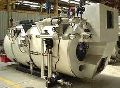 Oil Fired Automatic Steam Boiler
