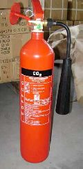 CO2 Fire Extinguisher-02