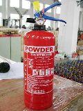 Dry Powder Fire Extinguisher-01