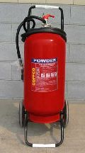 Dry Powder Fire Extinguisher-02