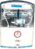 Reverse Osmosis Water Purifier - Rwp-01