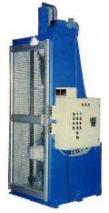 Hydraulic Testing Machines-02