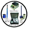 Basic Soil Testing Kit