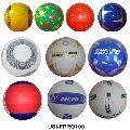 Promotional Balls 02