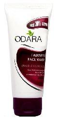Odara Lemon Fairness Face Wash