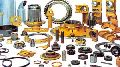 Chassis Parts CP 02