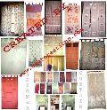 Designer Curtains - 02