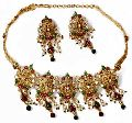 antique necklace sets AN-03
