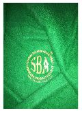 Pool Table SBA Cloth