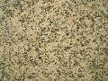 Crystal Yellow Granite Tiles