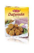 Dalwada instant mix