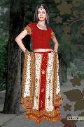 Cotton Chaniya Choli 03