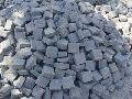 DSC-00922 Granite Cobbles