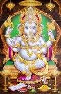 HINDU GODS POSTERS