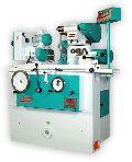 Hydraulic Cylindrical Grinding Machine (300-100)