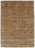 Handmade Indo Nepali Carpet (ABC-304)