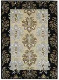 Handmade Indo Nepali Carpet (ABC-305)