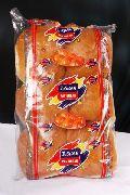 Pav Bread