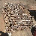 Mild Steel Gratings 01