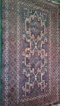 Antique Carpet 03