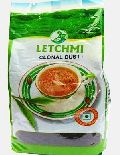 Letchmi Clonal Dust Tea