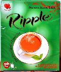 Ripple Premium Black Tea Bags