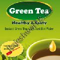 Instant Green Tea Premix