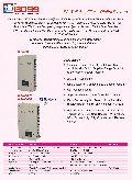 Wall Amplifier