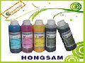 Pigment Ink for Canon