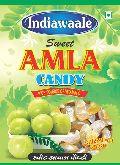 Amla Sweet Candy