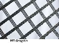 TechGrid Polyester Geogrid