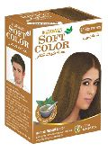Golden Brown Henna, Herbal Henna Hair Color