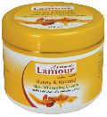 Skin Whitening Cream - Honey & Almond