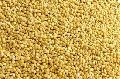 Yellow Millets (Bajra)