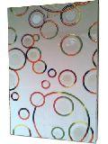 Decorative Wall Tile (shc - 514)